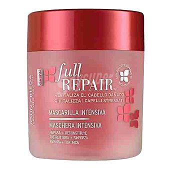 John Frieda Mascarilla intensiva reparadora 150 ml