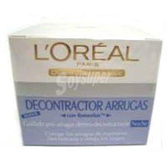 L'Oréal Replenador noche Tarro 50 ml