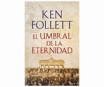 HISTÓRICA El Umbral de la Etern ..