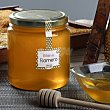 Miel artesana de romero monofloral Primo Mendoza 1 Kg 1 kg Primo