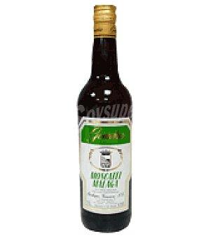 Gomara Vino moscatel 75 cl