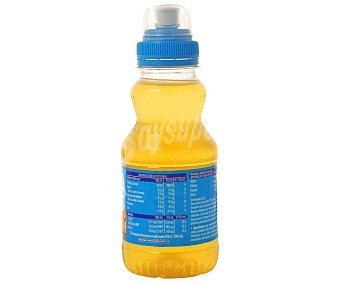 Sunny Delight Bebida de naranja con minerales y vitaminas, especial para deportistas Botella de 31 centilitros