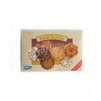 Vaisa Pasta surtida Caja 450 g