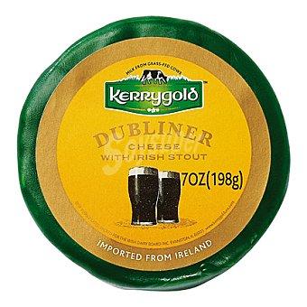 Kerrygold Queso Dubliner a la cerveza 1 unidad