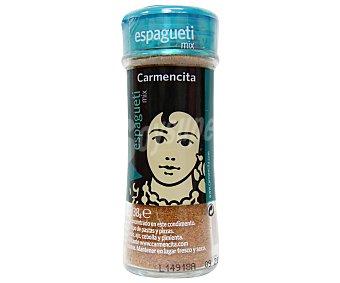 Carmencita Sazonador especial para espaguetis 38 g