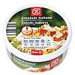 Ensalada de pasta Envase 250 g DIA