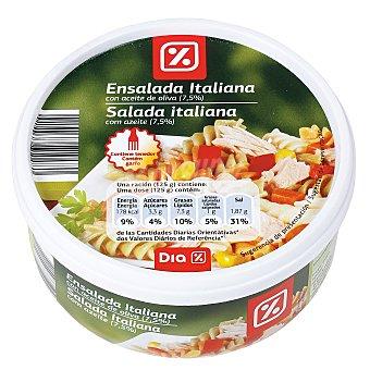 DIA Ensalada de pasta bol 250 grs