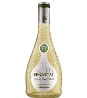 Peñascal Vino de aguja blanco 37,5 cl