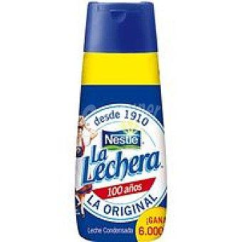La Lechera Nestlé Leche Conden Lechera 450+50g