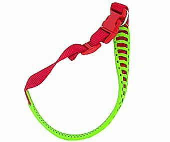 Arppe Collar de Nylon Delta para Perro Pequeño 1 Unidad