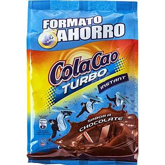 Cola Cao Cola Cao Turbo formato ahorro bolsa 700 g