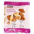 Croissant Paquete 400 g Eroski Basic