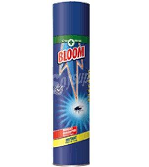 Bloom Insecticida contra moscas y mosquitos Spray de 750 ml