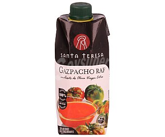 Santa Teresa Gazpacho Raf 500 ml