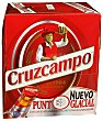 Cerveza rubia Pack 6 x 1.1 l  Cruzcampo