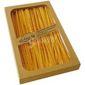 PASTA DI ALDO Pasta Tagliatelle Tartufo caja 250 g