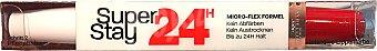 Maybelline New York Barra labio súper 24 h 510 1 ud