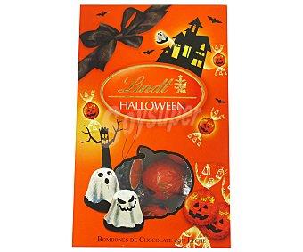 Lindt Bombones halloween bolsa Envase 82,5 g