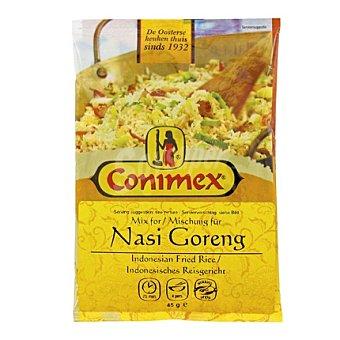 Goreng Conimex nasi mix 50 g