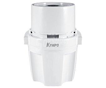 Kympo TC320 Picadora 1-2-3 500W