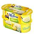 Mousse de limón Pack 4x60 g La Lechera Nestlé
