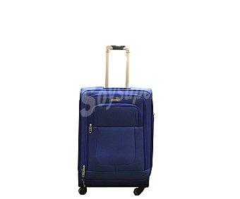 AIRPORT Trolley flexible 52 cm 1 unidad