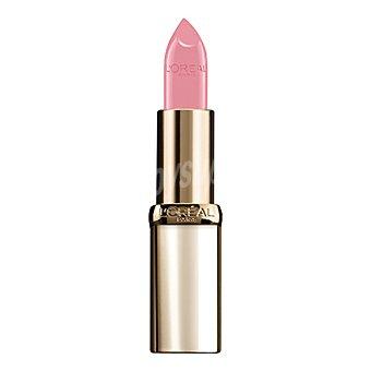 L'Oréal Barra de labios color riche matte nº 130 1 ud