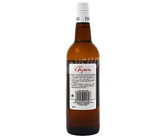 CHIPEN Vino Fino Botella 75 Centilitros