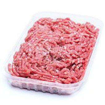 PICADA Carne de cerdo 400 g