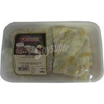 Embutidos Moreno Plaza Costilla salada 1 kg