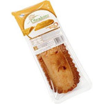 OBRADOIRO empanadilla de carne  envase 130 g