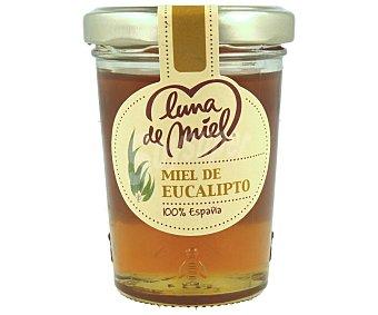 Luna de Miel Miel de eucalipto 125 g