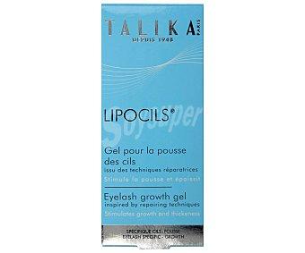 Talika Tratamiento para el crecimiento de pestañas 10 ml