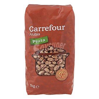 Carrefour Alubia pinta 1 kg