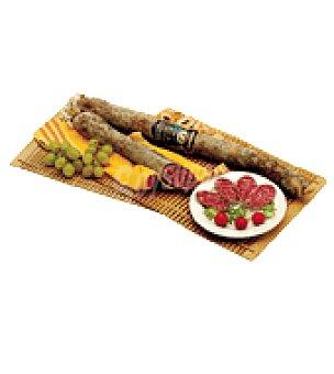Dompal Salchichón ibérico salamanca 600 g