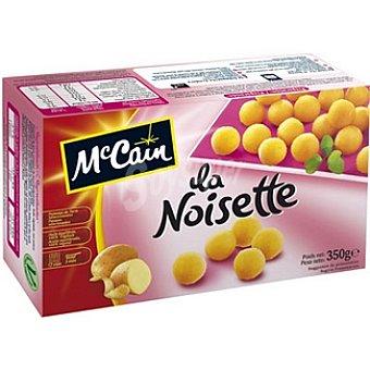 MC CAIN Noisette bocaditos de patata  estuche 350 g