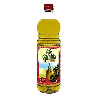 Giralda Aceite de oliva 0,4º sabor suave 1 l