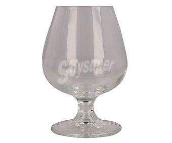EFG Copa de vidrio para cognac y licores, , EFG 0,24 litros