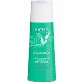 Vichy Normadem tónico purificante Bote 200 ml