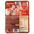 Tiras de bacon envase 2 x 100 gr DIA