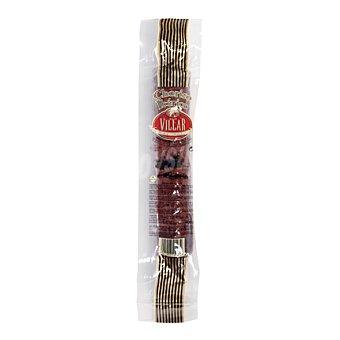 Villar Chorizo Ibérico 400 g