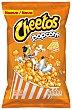 Palomitas con queso 90 g Cheetos Matutano
