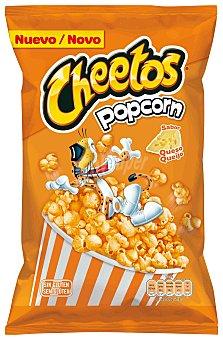Cheetos Matutano Palomitas con queso 90 g