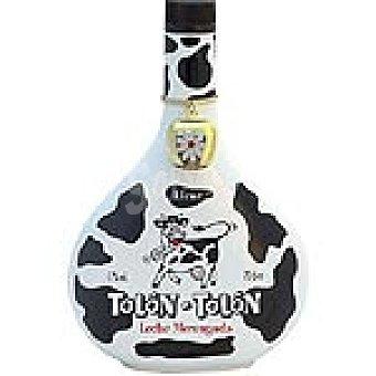 Tolón-Tolón Licor leche merengada Botella 70 cl