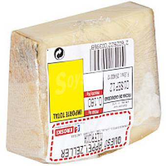 MIFROMA Queso Appenzeller suizo 250 g