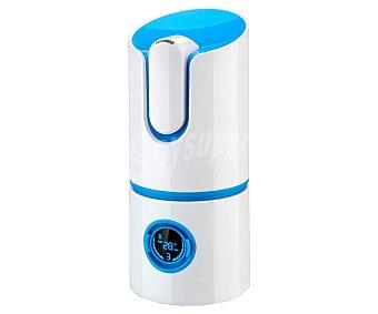 Vitrotec BP10 Humidificador ultrasónico con higrómetro vitrolec