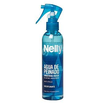 Nelly Agua de peinado 200 ml