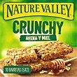 Cereal cibada&mel Val 210 g Nature