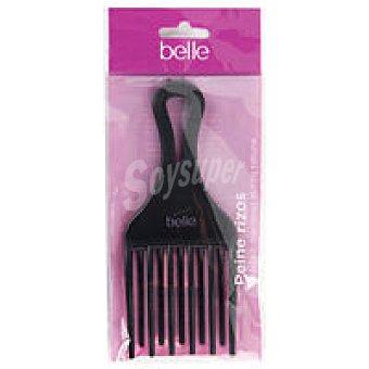 Belle Peine rizos Pack 1 unid