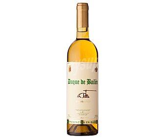 DUQUE DE BAILÉN Vino blanco Botella de 75 Centilitros